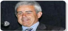 Dr. Mario Peverini (Abruzzo)