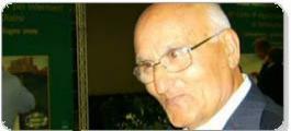 Dr. Giovanni Sparano (Molise)